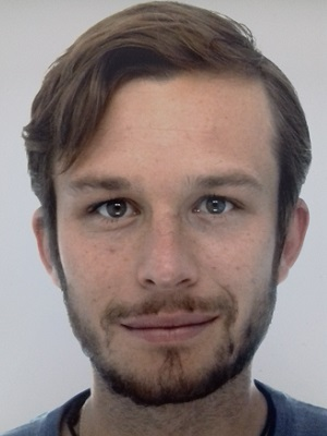 Alexandre Leurs - Centre Psychologique Ixelles