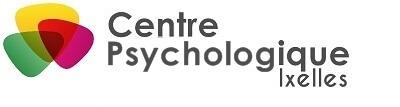 logo centre psychologique ixelles