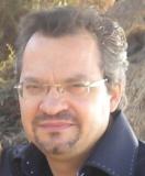 Serafino Malaguarnera