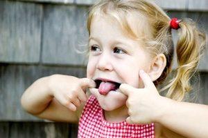 Les effets positifs du TDAH chez les enfants 2/2