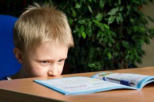 Les effets positifs du TDAH chez les enfants (1/2)