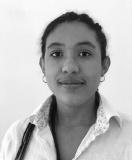 Yolima Blanco Morales