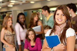 Services de soins psychologiques à l'université : ressources et méthodes de gestion de soi (4/4)