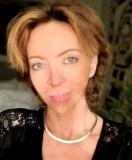 Valerie Cooreman