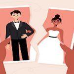 Les challenges du divorce