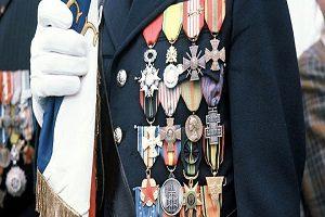 Aspects relatifs aux anciens combattants